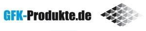 GFK-Produkte