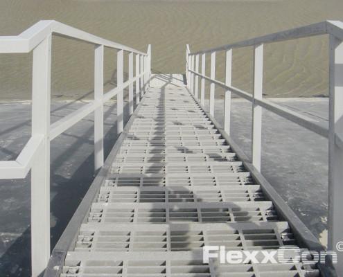 Project Energiecentrale Eemshaven